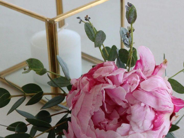 Tmx Image0 51 1096171 158697112447530 Osterville, MA wedding florist