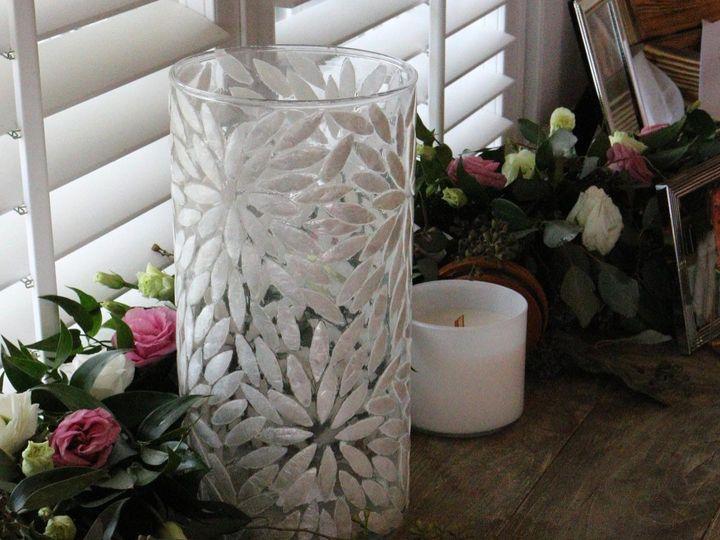 Tmx Image1 51 1096171 158697112472168 Osterville, MA wedding florist