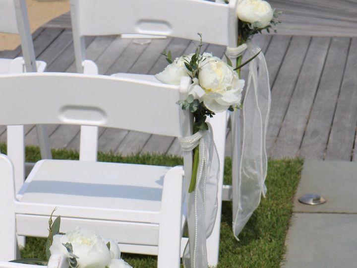 Tmx Image2 51 1096171 158697112442292 Osterville, MA wedding florist