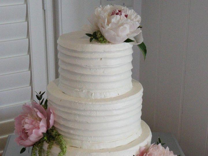 Tmx Image4 51 1096171 158697112458566 Osterville, MA wedding florist