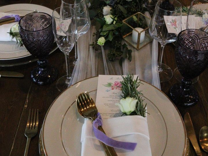 Tmx Image5 51 1096171 158697112580655 Osterville, MA wedding florist