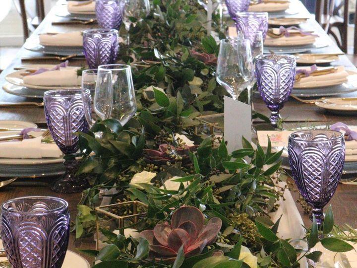 Tmx Image6 51 1096171 158697112534050 Osterville, MA wedding florist
