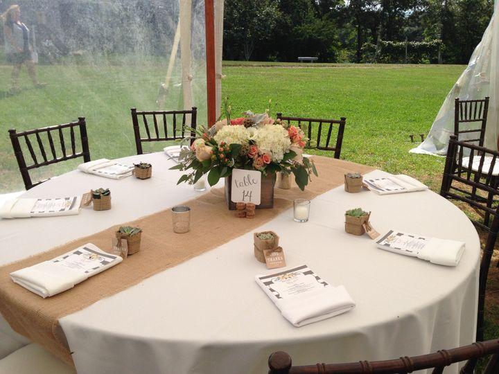 Tmx Img 2786 51 1096171 158697110246475 Osterville, MA wedding florist
