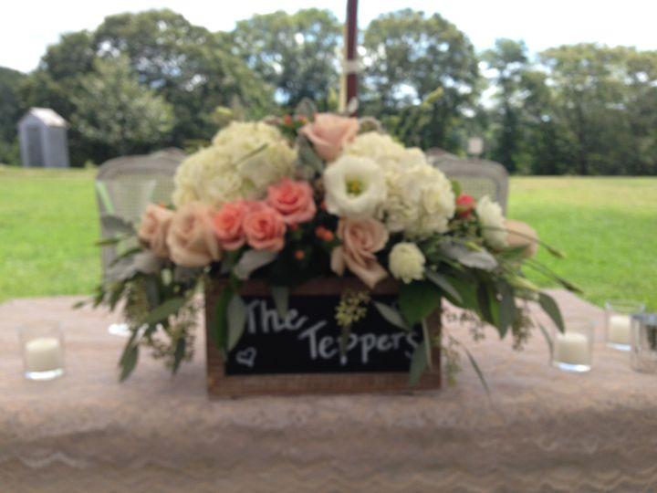 Tmx Img 2789 51 1096171 158697110142695 Osterville, MA wedding florist