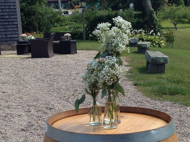 Tmx Img 2798 51 1096171 158697110340504 Osterville, MA wedding florist