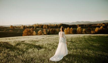 Hanna Calhoun Photography 1