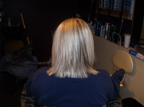 Before Extensions...