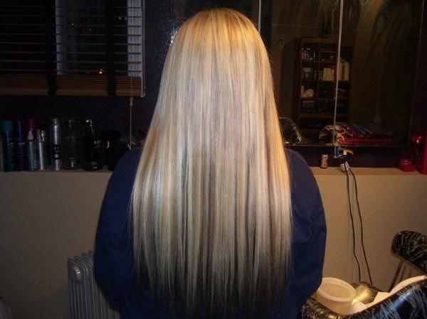 After Extensions!