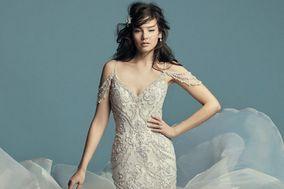 Patricia South's Bridal