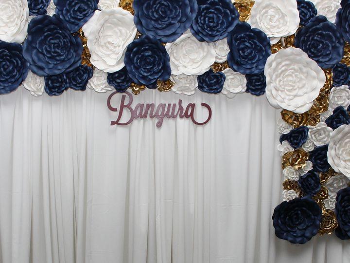 Tmx Bangura Photobooth 51 1917171 157902517590293 Chester, VA wedding eventproduction