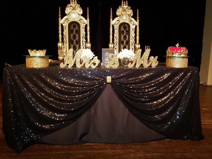 Tmx Broadway Centerstage 51 1917171 157902517679821 Chester, VA wedding eventproduction