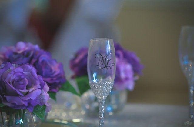 Tmx Lavender Mr 51 1917171 157902517631741 Chester, VA wedding eventproduction