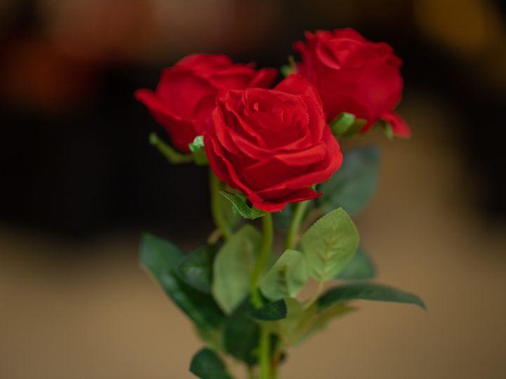 Tmx Roses 51 1917171 157902518299451 Chester, VA wedding eventproduction
