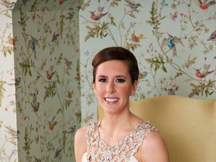 Tmx 1363362227160 HN037 Raleigh, North Carolina wedding florist