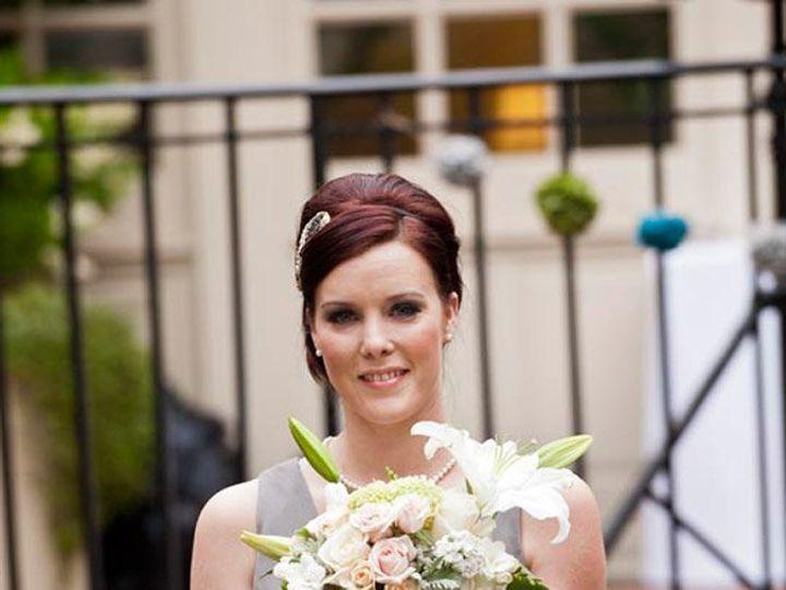 Tmx 1363362342117 HN111 Raleigh, North Carolina wedding florist