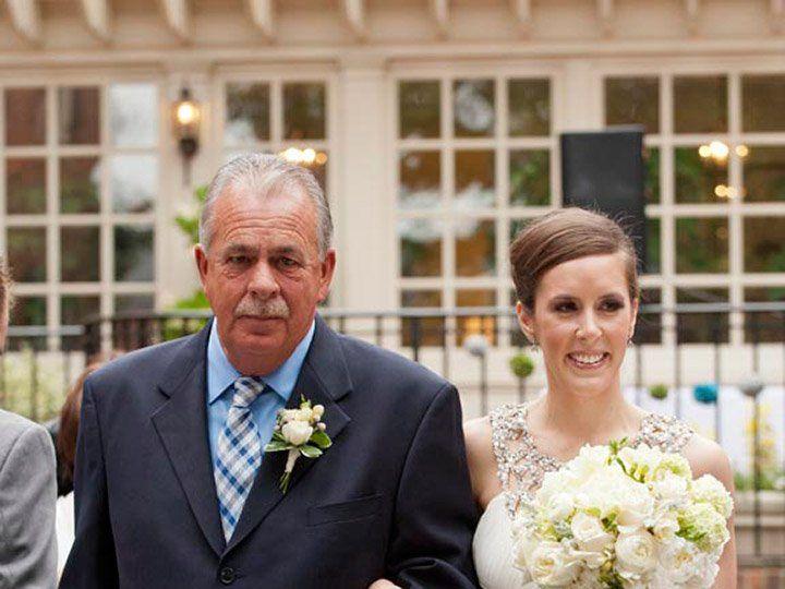 Tmx 1363362345950 HN118 Raleigh, North Carolina wedding florist