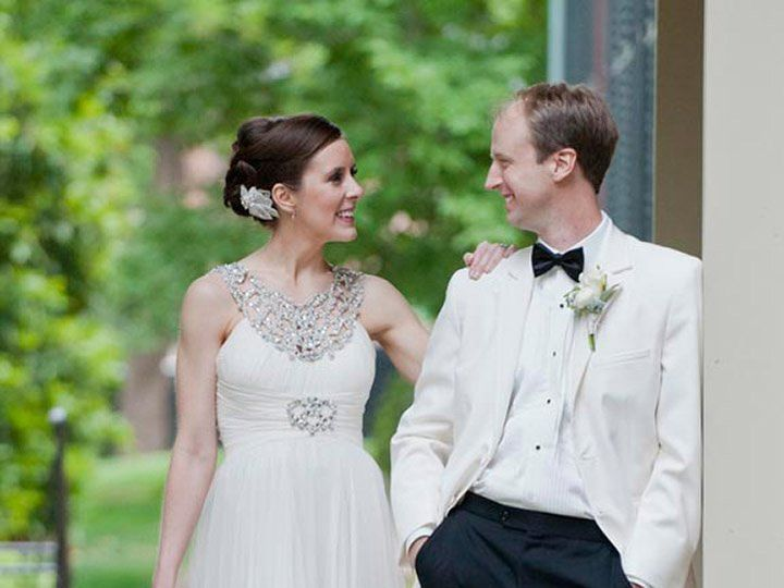 Tmx 1363362404573 HN236B Raleigh, North Carolina wedding florist