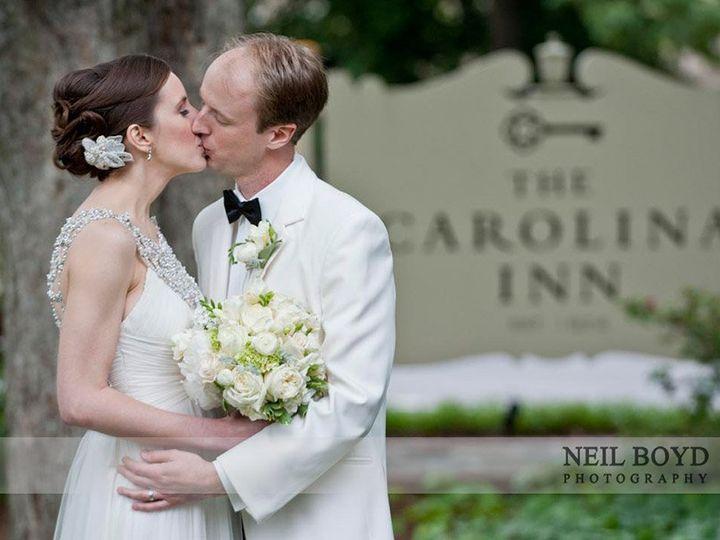 Tmx 1363362411030 HN240B Raleigh, North Carolina wedding florist