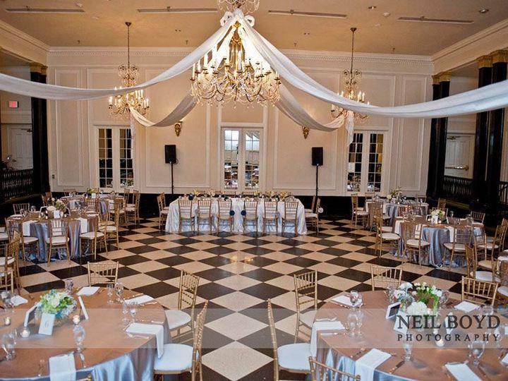 Tmx 1363362416442 HN243 Raleigh, North Carolina wedding florist