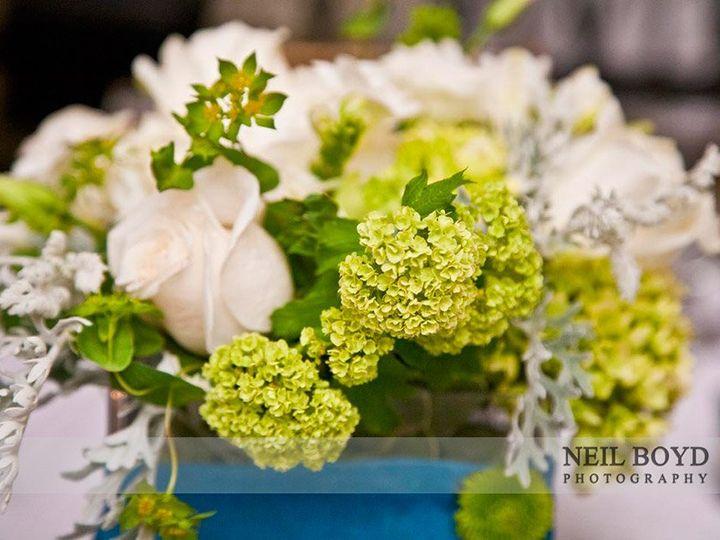 Tmx 1363362420453 HN246 Raleigh, North Carolina wedding florist
