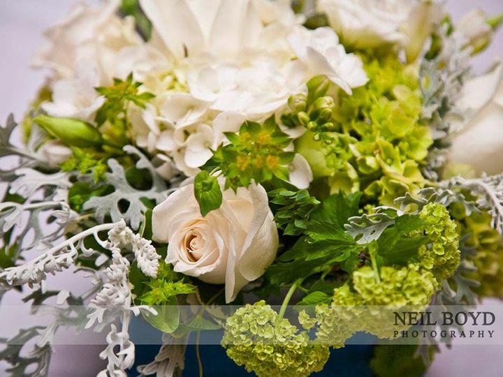 Tmx 1363362424977 HN247 Raleigh, North Carolina wedding florist