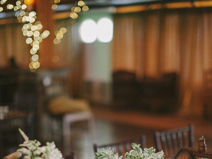 Tmx 1363363866394 LIABDAshtonJer210 Raleigh, North Carolina wedding florist