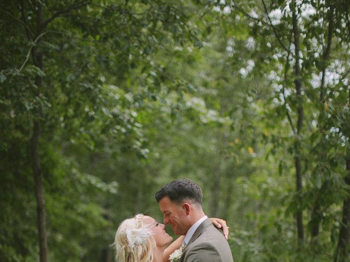 Tmx 1363364692156 LIABDAshtonJer274 Raleigh, North Carolina wedding florist