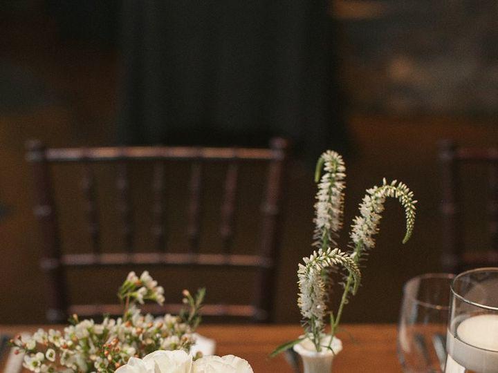Tmx 1363365526987 LIABDAshtonJer322 Raleigh, North Carolina wedding florist