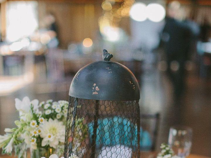 Tmx 1363365704701 LIABDAshtonJer339 Raleigh, North Carolina wedding florist