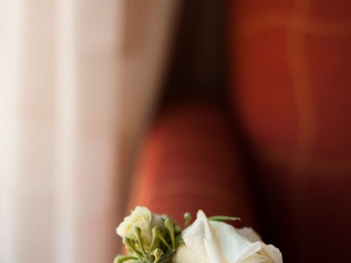 Tmx 1363367389130 10.12.12WeddingPhotosfromA.J.DunlapPhotography1 Raleigh, North Carolina wedding florist