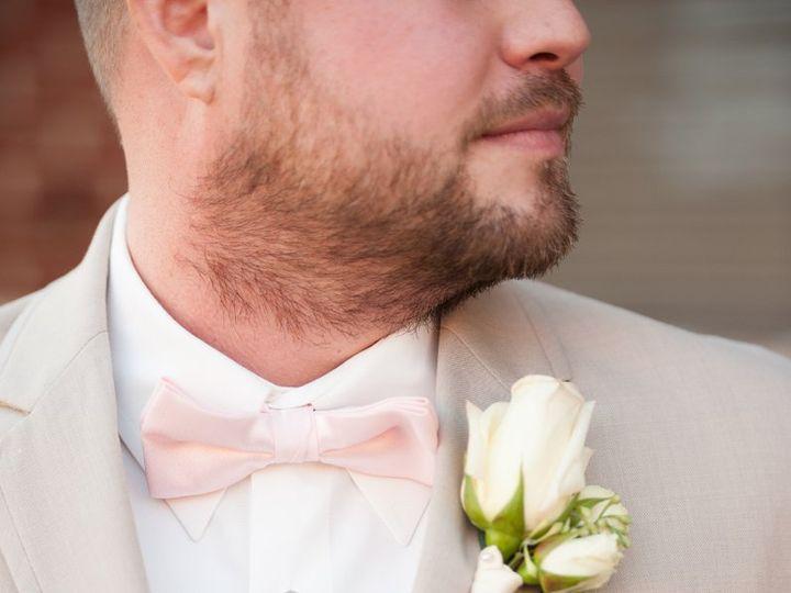 Tmx 1363367526914 10.12.12WeddingPhotosfromA.J.DunlapPhotography3 Raleigh, North Carolina wedding florist