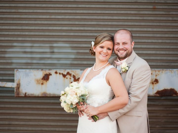 Tmx 1363367649458 10.12.12WeddingPhotosfromA.J.DunlapPhotography5 Raleigh, North Carolina wedding florist