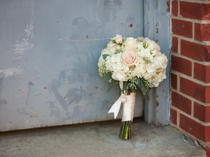Tmx 1363367858501 10.12.12WeddingPhotosfromA.J.DunlapPhotography8 Raleigh, North Carolina wedding florist