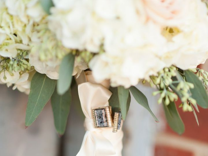 Tmx 1363367919247 10.12.12WeddingPhotosfromA.J.DunlapPhotography9 Raleigh, North Carolina wedding florist