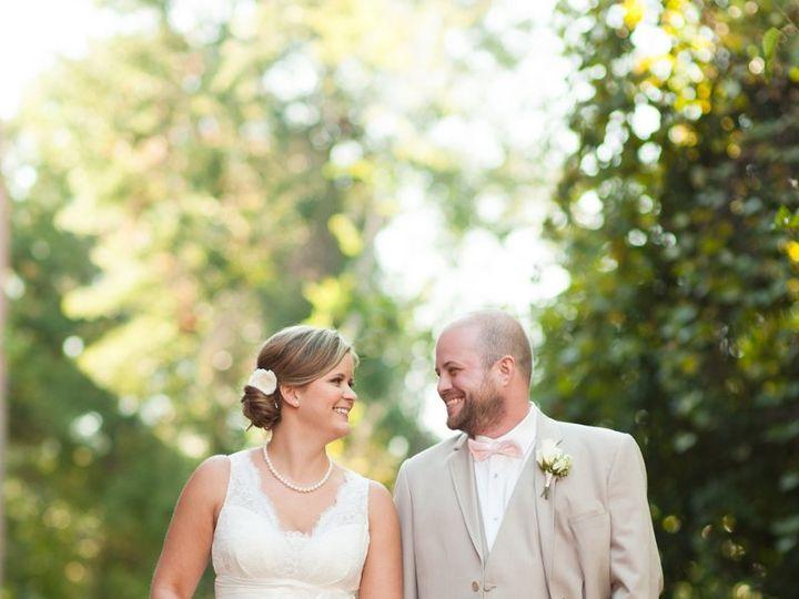 Tmx 1363368036899 10.12.12WeddingPhotosfromA.J.DunlapPhotography11 Raleigh, North Carolina wedding florist