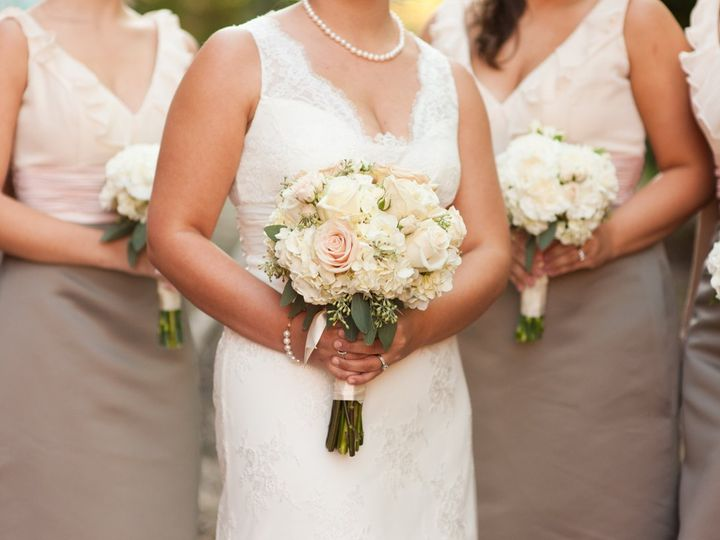 Tmx 1363368189925 10.12.12WeddingPhotosfromA.J.DunlapPhotography13 Raleigh, North Carolina wedding florist
