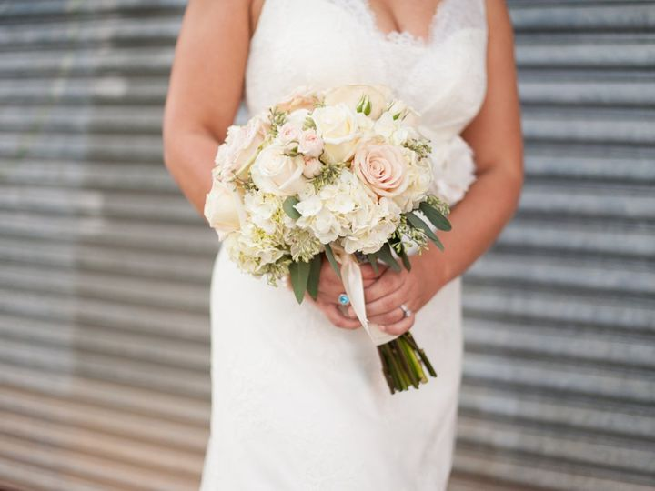 Tmx 1363368333729 10.12.12WeddingPhotosfromA.J.DunlapPhotography15 Raleigh, North Carolina wedding florist