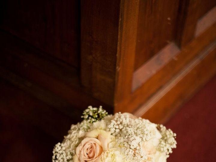 Tmx 1363368482264 10.12.12WeddingPhotosfromA.J.DunlapPhotography17 Raleigh, North Carolina wedding florist