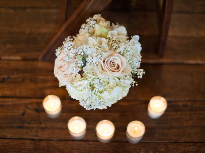Tmx 1363368570205 10.12.12WeddingPhotosfromA.J.DunlapPhotography18 Raleigh, North Carolina wedding florist