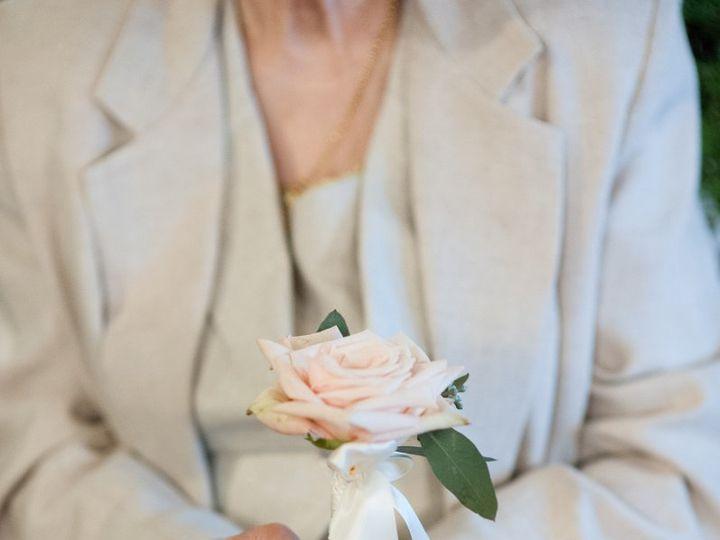 Tmx 1363368967140 10.12.12WeddingPhotosfromA.J.DunlapPhotography22 Raleigh, North Carolina wedding florist