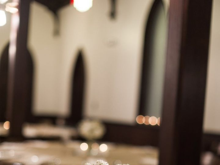 Tmx 1363369053748 10.12.12WeddingPhotosfromA.J.DunlapPhotography23 Raleigh, North Carolina wedding florist