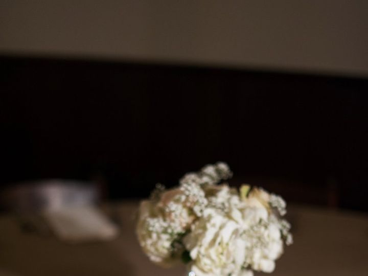 Tmx 1363369134458 10.12.12WeddingPhotosfromA.J.DunlapPhotography24 Raleigh, North Carolina wedding florist