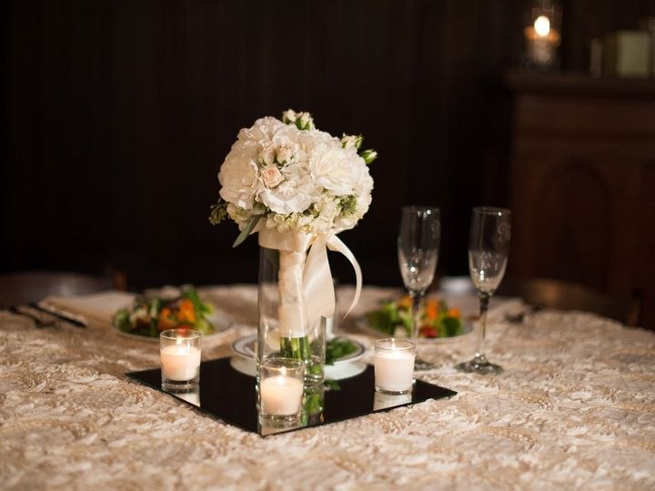 Tmx 1363369219788 10.12.12WeddingPhotosfromA.J.DunlapPhotography25 Raleigh, North Carolina wedding florist