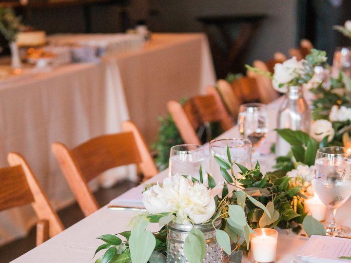 Tmx 1512486058421 Reception 3 Raleigh, North Carolina wedding florist