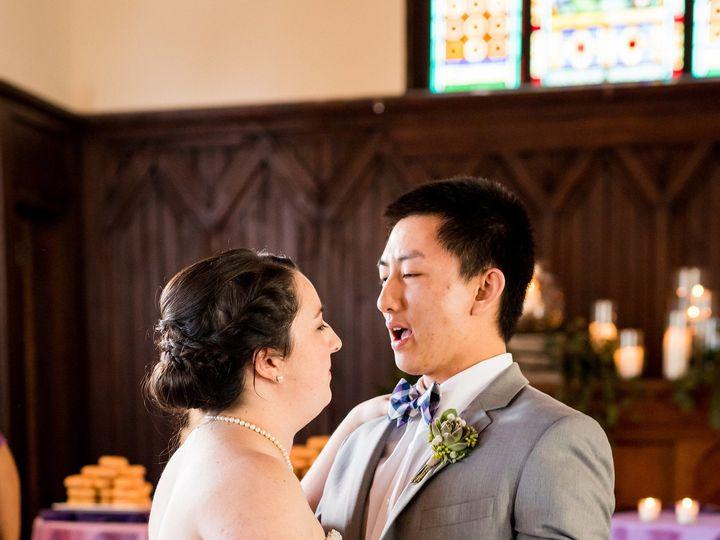 Tmx 1512491184999 Brunch Wedding Raleigh 34 Raleigh, North Carolina wedding florist