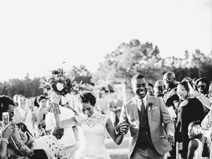 Tmx 1512491504099 52556 Raleigh, North Carolina wedding florist