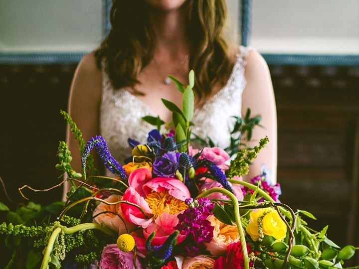 Tmx 1512491860801 0363 Raleigh, North Carolina wedding florist