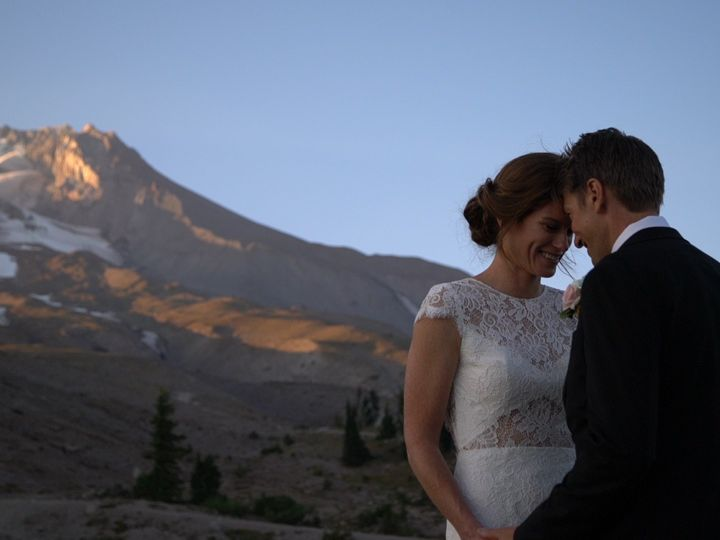 Tmx C0187 Mp4 05 49 14 50 Still001 51 1047171 1556159088 Hood River, OR wedding videography