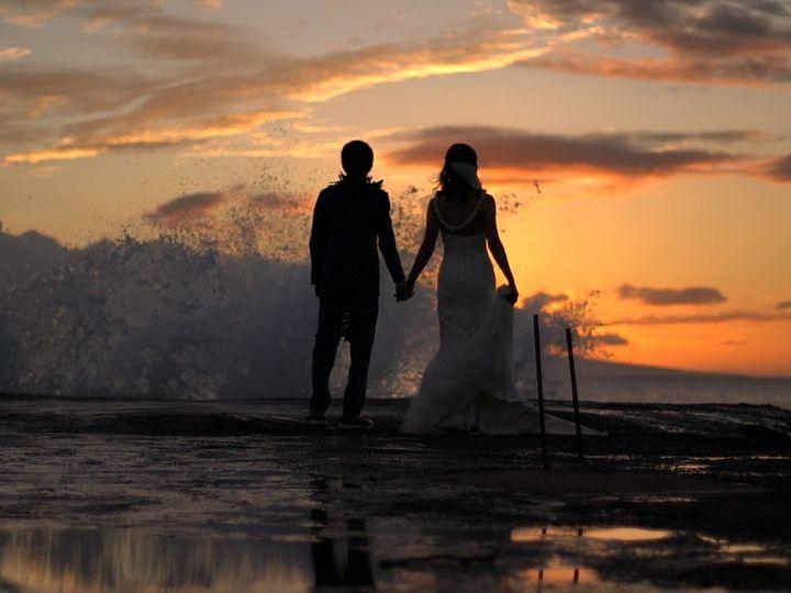 Tmx Maui 26 51 1047171 1556292475 Hood River, OR wedding videography