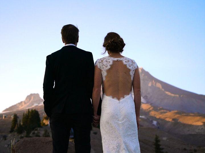 Tmx Screen Shot 2019 02 07 At 11 02 13 Am 51 1047171 Hood River, OR wedding videography